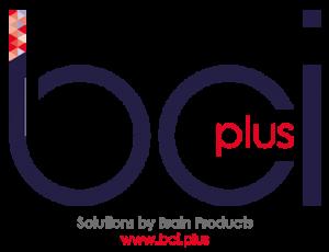 Logo BCI+