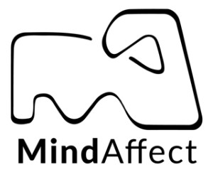 MinAffect Logo